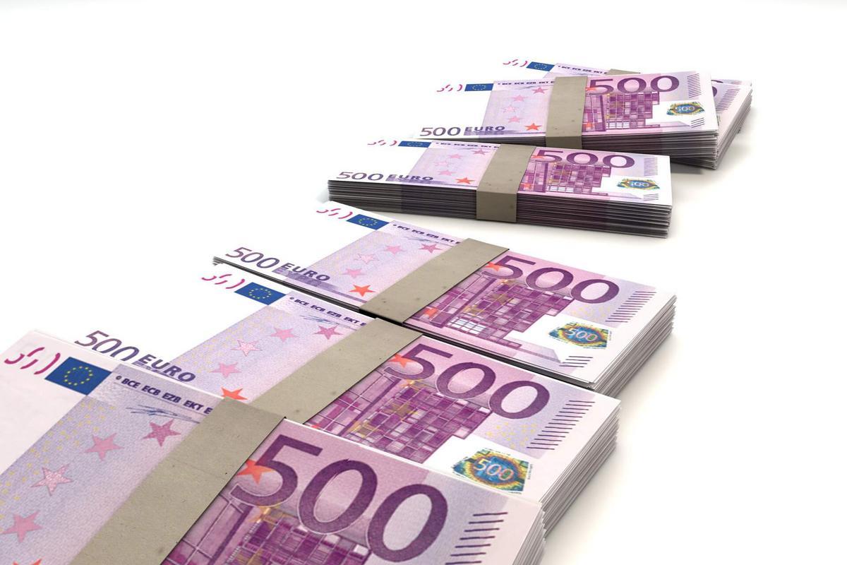 L'obtention de provisions pour les victimes de terrorisme par le Fonds de Garantie des Victimes des actes de Terrorisme et d'autres Infractions